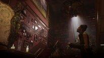 Dishonored 2 05 09 2016 screenshot (6)