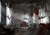 Dishonored 2 artwork 2