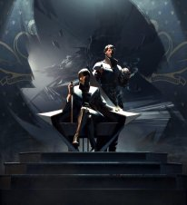 Dishonored 2 artworks 3