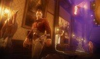 Dishonored 2 image screenshot 12