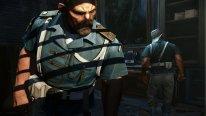 Dishonored 2 image screenshot 14