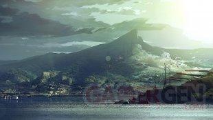 Dishonored 2 image screenshot 18