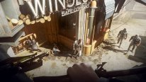 Dishonored 2 image screenshot 1