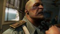 Dishonored 2 image screenshot 6