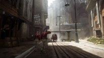 Dishonored 2 image screenshot 8