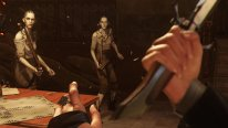 Dishonored 2  images (1)