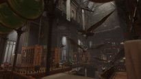 Dishonored 2  images (3)