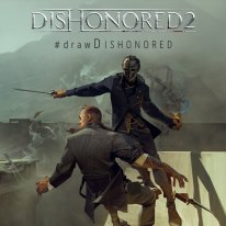 dishonored2art2