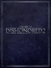 dishonored2art