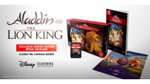 Disney-Classic-Games-Aladdin-and-The-Lion-King-01-23-10-2019