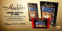 Disney Classic Games Aladdin and The Lion King 03 23 10 2019