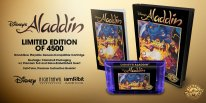 Disney Classic Games Aladdin and The Lion King 04 23 10 2019