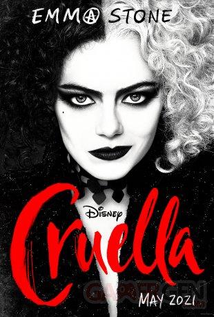 Disney Cruella (3)