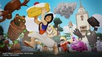 Disney Infinity 2 0 Marvel Super Heroes 07 08 2014 Aladdin Jasmine screenshot 2