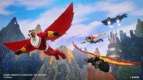 Disney Infinity 2 0 Marvel Super Heroes 12 09 2014 screenshot 2
