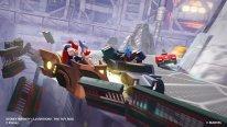 Disney Infinity 2 0 Marvel Super Heroes 12 09 2014 screenshot 4