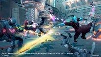 Disney Infinity 2 0 Marvel Super Heroes 12 09 2014 screenshot 6
