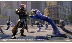 Disney Infinity 2 0 Marvel Super Heroes 14 06 2014 screenshot 22