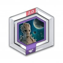 Disney Infinity 2 0 Marvel Super Heroes 23 07 2014 figurine (10)
