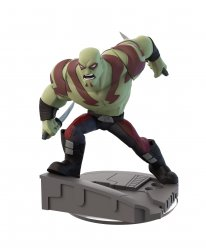 Disney Infinity 2 0 Marvel Super Heroes 23 07 2014 figurine (2)