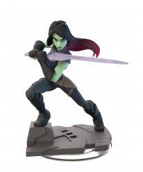 Disney Infinity 2 0 Marvel Super Heroes 23 07 2014 figurine (3)