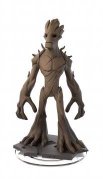 Disney Infinity 2 0 Marvel Super Heroes 23 07 2014 figurine (4)