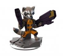 Disney Infinity 2 0 Marvel Super Heroes 23 07 2014 figurine (5)