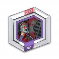 Disney Infinity 2 0 Marvel Super Heroes 23 07 2014 figurine (7)