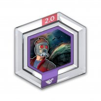 Disney Infinity 2 0 Marvel Super Heroes 23 07 2014 figurine (9)