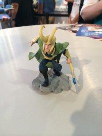 Disney Infinity 2 0 Marvel Super Heroes 27 07 2014 pic 3