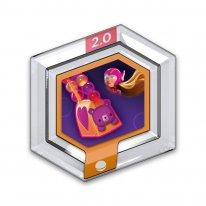 Disney Infinity 2 0 Marvel Super Heroes 27 08 2014 Hiro Baymax chem capsule