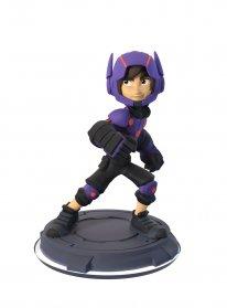 Disney Infinity 2 0 Marvel Super Heroes 27 08 2014 Hiro Baymax figurine 1