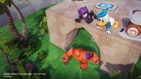 Disney Infinity 2 0 Marvel Super Heroes 27 08 2014 Hiro Baymax screenshot 10
