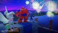 Disney Infinity 2 0 Marvel Super Heroes 27 08 2014 Hiro Baymax screenshot 4