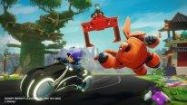 Disney Infinity 2 0 Marvel Super Heroes 27 08 2014 Hiro Baymax screenshot 5