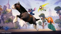 Disney Infinity 2 0 Toy Box Combo 18 08 2014 screenshot 1