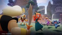 Disney Infinity 2 0 Toy Box Combo 18 08 2014 screenshot 2