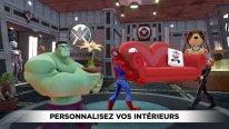 Disney Infinity 2 0 Toy Box Without Limits 31 01 2015 screenshot 1