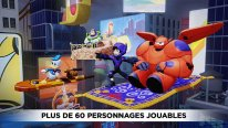 Disney Infinity 2 0 Toy Box Without Limits 31 01 2015 screenshot 2