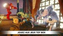Disney Infinity 2 0 Toy Box Without Limits 31 01 2015 screenshot 3