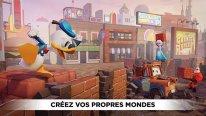 Disney Infinity 2 0 Toy Box Without Limits 31 01 2015 screenshot 4