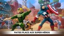 Disney Infinity 2 0 Toy Box Without Limits 31 01 2015 screenshot 5
