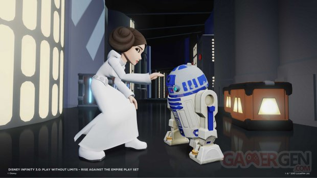 Disney Infinity 3 0 06 05 2015 screenshot (11)