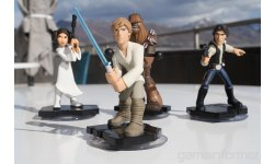 Disney Infinity 3 0 08 05 2015 figurines 20