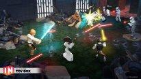 Disney Infinity 3 0 08 07 2015 screenshot 1