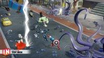 Disney Infinity 3 0 08 07 2015 screenshot 2
