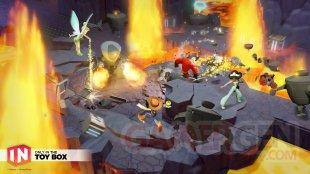 Disney Infinity 3 0 08 07 2015 screenshot 3