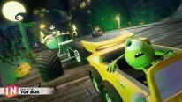 Disney Infinity 3 0 08 07 2015 screenshot 4