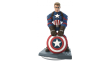 Disney-Infinity-3-0_08-10-2015_art-Marvel-Battlegrounds (1)