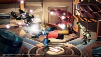 Disney Infinity 3 0 08 10 2015 screenshot Marvel Battlegrounds (1)